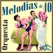Orquesta Melodías Del 40 - Me Voy Pa' Morón (Son Montuno)