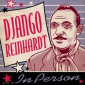 Django Reinhardt - Daphne