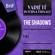 The Shadows F. B. I. - The Shadows