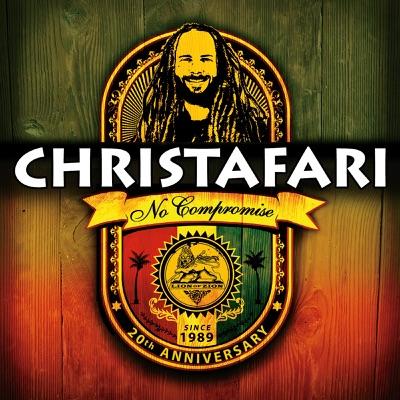 No Compromise - Christafari