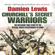 Damien Lewis - Churchill's Secret Warriors: The Explosive True Story of the Special Forces Desperadoes of WWII (Unabridged)