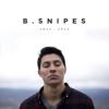 Away Away - B. Snipes