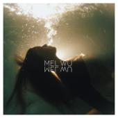 Mel Wu