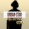 The Dazz Band - You Are My Starship (Urbanstar mix) artwork