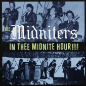 Thee Midniters - Whittier Blvd
