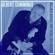 Albert Cummings - Blues Make Me Feel so Good: The Blind Pig Years