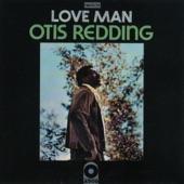 Otis Redding - Got To Get Myself Together