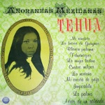 Tehua - Imposible
