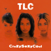 TLC - Red Light Special artwork