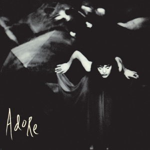 Adore (2014 Remaster) Mp3 Download