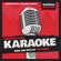 Set Me Free (Originally Performed by the Kinks) [Karaoke Version] - Cooltone Karaoke