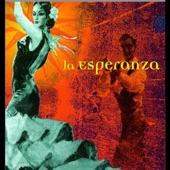 Esperanza - El Loco!