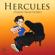 Hercules (Piano Selections) - The Piano Kid