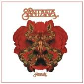 Santana - Give Me Love