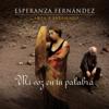 Esperanza Fernandez - Balada 插圖