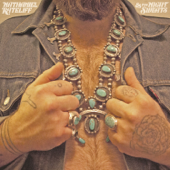 S.O.B. - Nathaniel Rateliff & The Night Sweats