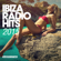 Various Artists - Ibiza Radio Hits 2015