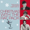Christmas With the Rat Pack ジャケット写真