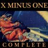 William Tenn & Ernest Kinoy - adaptation - X Minus One: The Discovery of Morniel Mathaway (April 17, 1957)  artwork