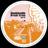 Download lagu Southside Break Crew - Right Here Dub.mp3