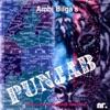 Punjab feat Kuldip Manak EP