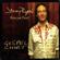 Gospel Shirt - EP - Jimmy Ryan