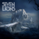 The Throes of Winter - EP - Seven Lions