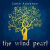 Returning (feat. Daya) - John Adorney