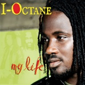 I-Octane - Wine and Jiggle