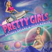 Pretty Girls - Single