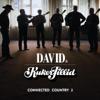Connected Country 2 - Kukerpillid & David