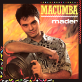 Macumba (Version longue)