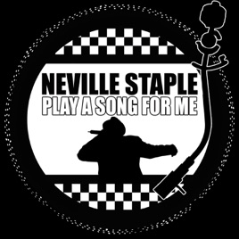 play a song for me single version feat g nius by neville staple