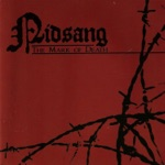 Nidsang - Wither and Die