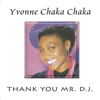 Yvonne Chaka Chaka - From Me To You artwork