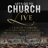 Let's Go to Church: Live