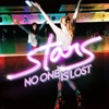 Buy No One Is Lost by Stars on iTunes (另類音樂)