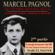 Marcel Pagnol - Le temps des secrets - 2ème partie: Souvenirs d'enfance 3.2