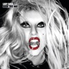Born This Way (Bonus Track Version), Lady Gaga