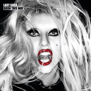 Born This Way (Bonus Track Version) Mp3 Download