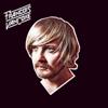 Toe Vind Ek Jou (feat. Karen Zoid) - Francois van Coke