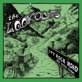 The Lookouts - Living Behind Bars
