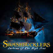 Pirates of the Carribean Main Theme (From