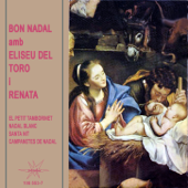 Bon Nadal - EP