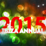 Ibiza Annual 2015 (54 Dance Songs Electro House Opening Party Ibiza DJ Club 2015) - Various Artists