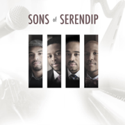 Somewhere Only We Know - Sons of Serendip - Sons of Serendip