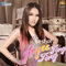 Single Happy-Ayu Ting Ting