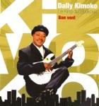 Dally Kimoko - Medley 7