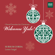 Have Yourself a Merry Little Christmas - Sursum Corda & Lester Seigel