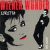 Loretta / Der Agent - Single